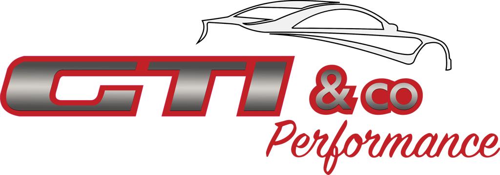 GTI&Co Performance